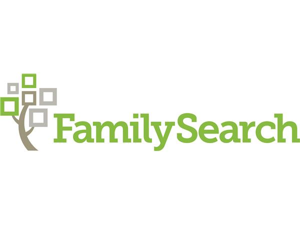 finding your family records at familysearch org