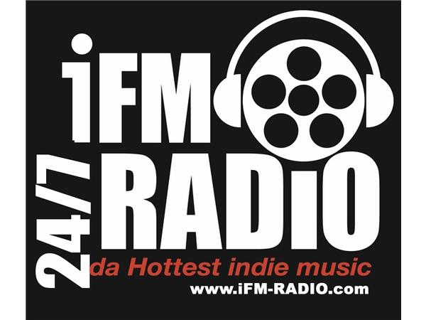 iFM Radio 2020 New Year Count Down