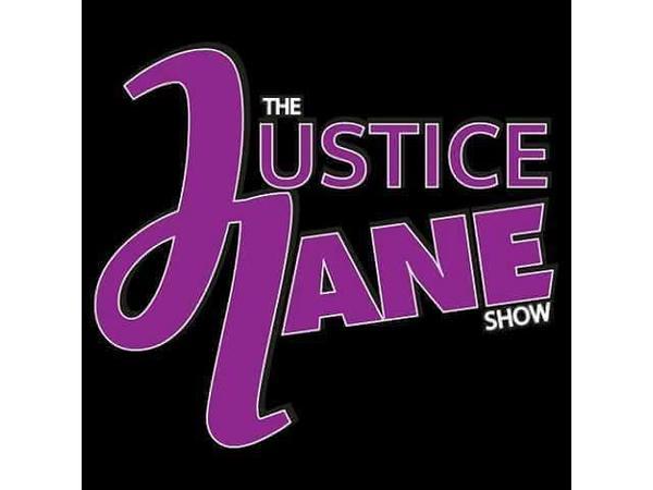Justice Lane Show
