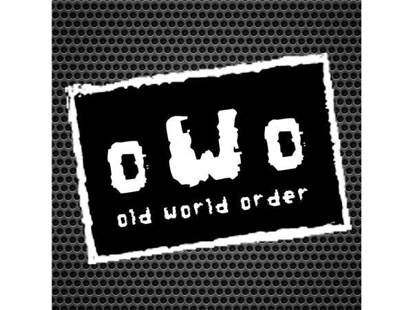 WrestlingHeads Presents : OWO EP 3