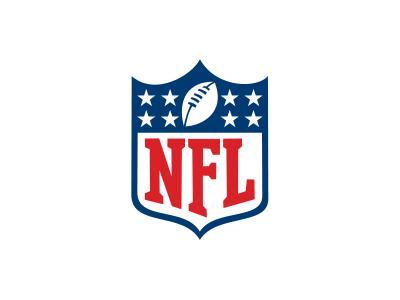 Episode 61 Chi-Bears WR Joe Anderson interview  NFL/NBA Talk
