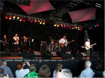 70s Rock Band Looking Glass Quot Brandy Quot Jeff Lehman 05 06