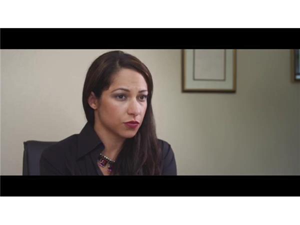 Nikki Estridge From Quot Law Amp Order Svu Quot And Violinist