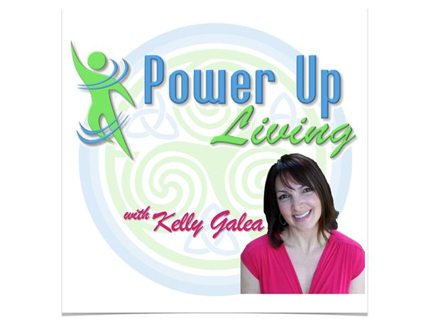 Heed Your Call Interview With David Howitt 0409 By Powerupliving