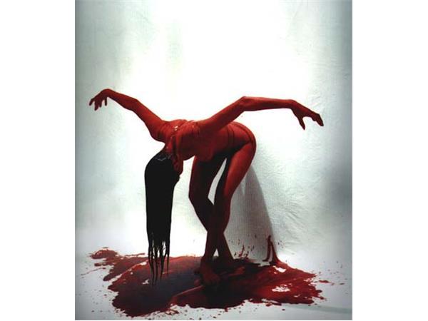 menstrual-blood-sex-amature-senior-milf-black-cock-lovers