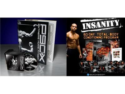 Help with P90X, Insanity and other Home Fitness Programs 05
