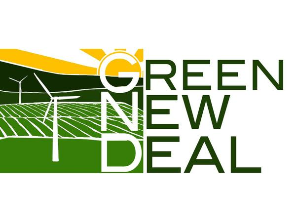 ethical markets growing the green economy