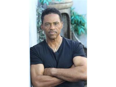 Actor Richard Lawson Stops By To Chat 03 06 By Letteschat