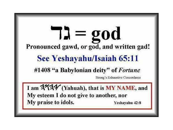 Western Civilization vs  the Abrym (Hebrew) Culture of