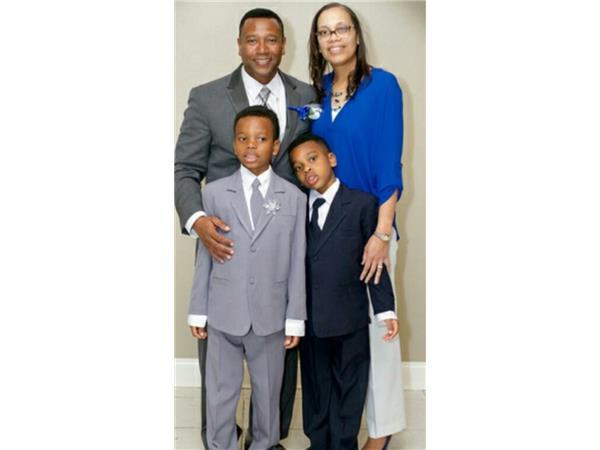 Interracial dejting Baton Rouge
