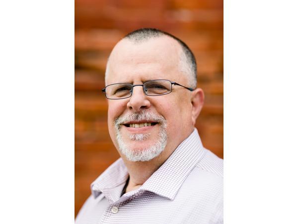 Alan Greenberg: Three-Time 2020 FFPC Dynasty League Winner