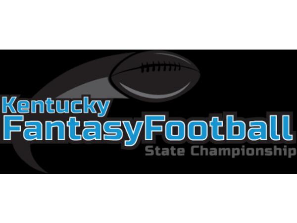 KFFSC Commissioner & NFL Player Agent Ferrell Elliott