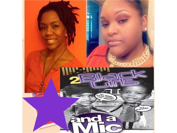 Ep. 29:   Love & Hip-hop, Celibacy & Free Giggles