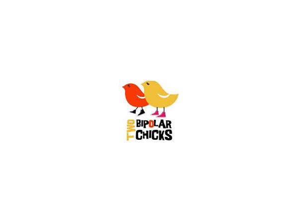 2 Bipolar Chicks Scott Cluthes Positively Incorrect Radio 0508 By