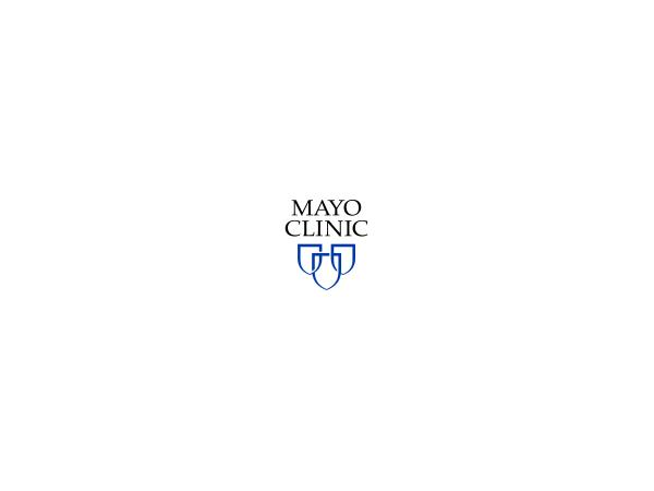The Mayo Clinic Family Health Book, 5th Edition 06/05 by