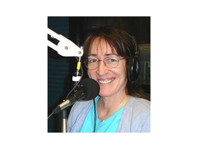 Type1RadioLounge the return of Dr Judy Wood     09/11 by