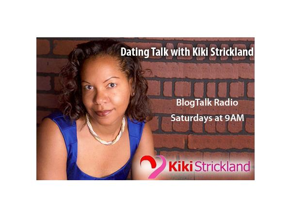 God told me he is my husband 02/28 by Dating Talk with Kiki