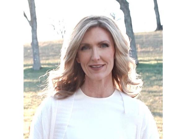 Christian dating free service in spokane washington, Aurora Colorado, Sex dating in owasa.
