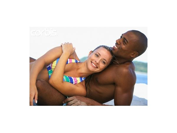 Opinion you Is interracial marriage a sin are