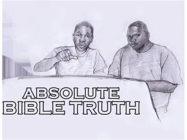 Is the Fathers Name Yahuwah? (DEBATE) Apostle Bennett vs