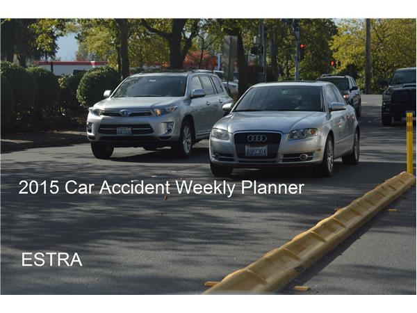 Thanksgiving A Personal Injury Gift 11 22 By Estra Seattle Podcasting