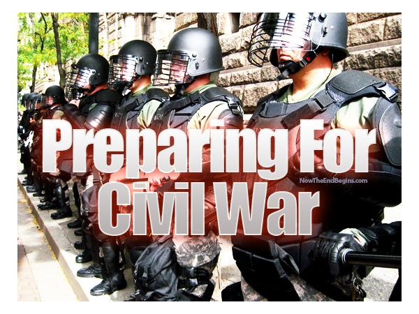 Hegelian Dialectic And Martial Law In The Usa 05 01 By Vision For Humanity Radio Education