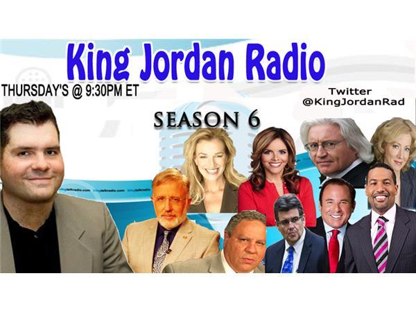 S6 EP1 HLNCNN Legal Analyst & Attorney Joey Jackson on The
