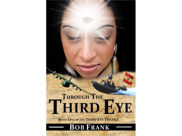 Near Death Experiences & Past Life Regressions with Bob ...