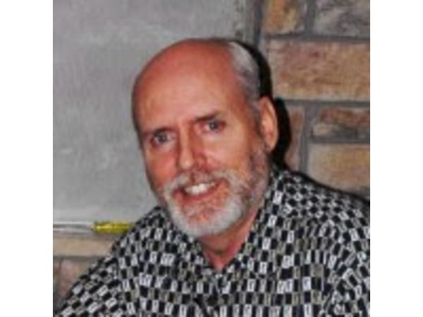 Psychic Radio Reading with James J.Ellis -Ascension Blessings