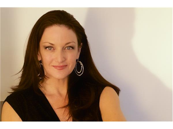 Erica Lukes Airliner Ufo Case And Skinwalker Ranch 03 29