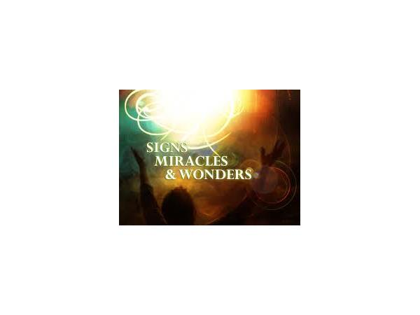 Miracle Prayer Call 01/19 by In The Prophetic | Lifestyle