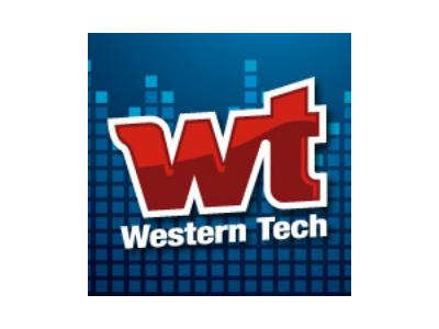 Western Technical College Co Sponsor Of The Autorama El Paso 01 22