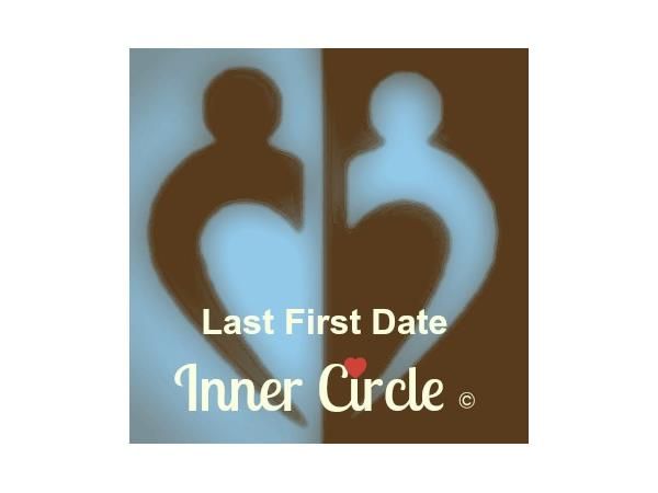 Date Smart To Marry Smart 03 18 By Last First Date Radio