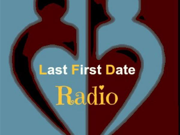 Widows Can Find Love Again 02/04 by Last First Date Radio