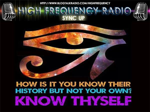 THE NATURAL LAW HOUR- WHAT IS THE REAL REMEDY? 05/21 by High