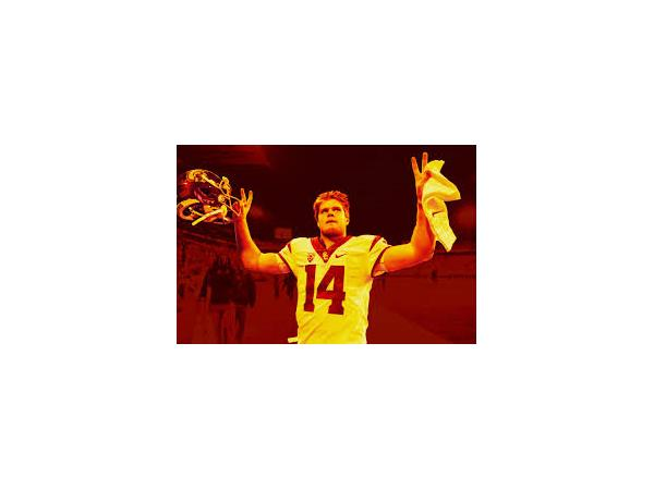 #Countdown2Kickoff Is #USC #Trojans back? Can #Baylor come back? #SicEm #FightOn