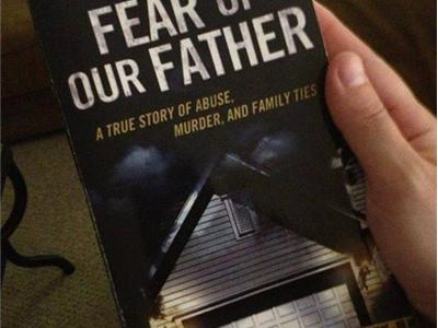 fear of our father kananen stacey bonnice lisa