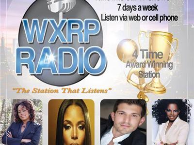online erotic stations Radio