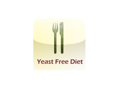 Yeast-Free Diet 05/12 by Nutritionistas Talk | Health