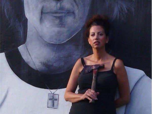 Psychic Mediums Jennifer's Journey & Corrine De Winter