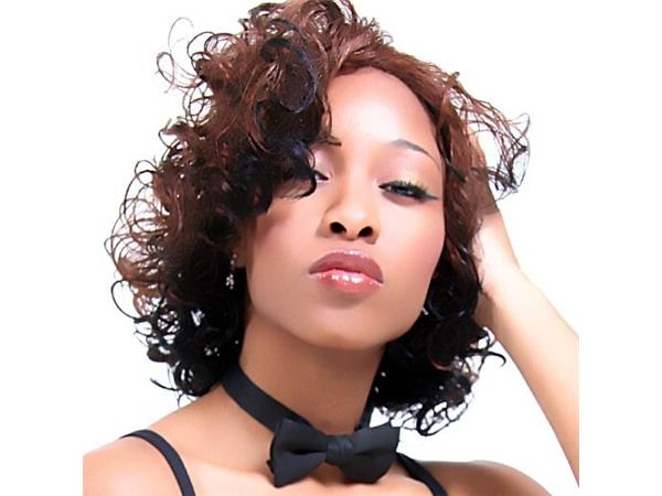 V'S AFTER DARK RADIO - A CONVERSATION WITH FORMER ADULT STAR IMANI ROSE