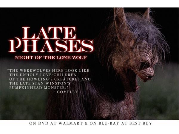 late phases full movie