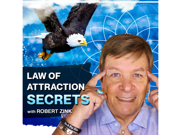 7 Laws of the Law of Attraction   Easy Manifesting