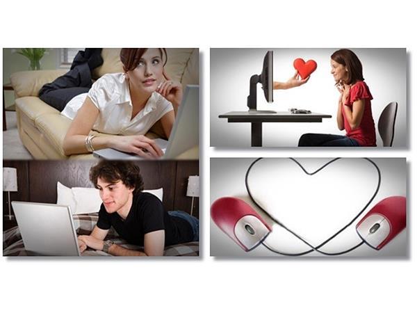 αξιολόγηση online υπηρεσίες γνωριμιών