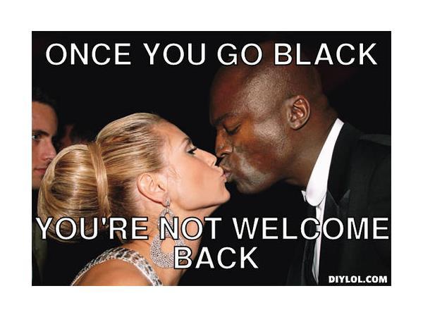 BRIANNA: Swirl interracial dating