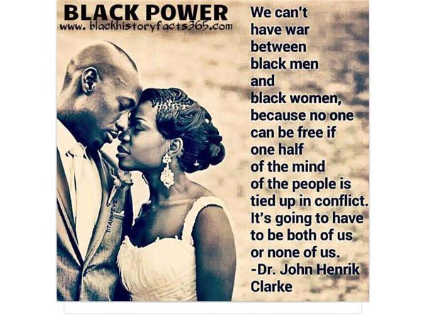 Honeyhush W Stephanie Beard Black Love Kings And Queens Roles In A Relationship 02 15 By Jay King Network Radio