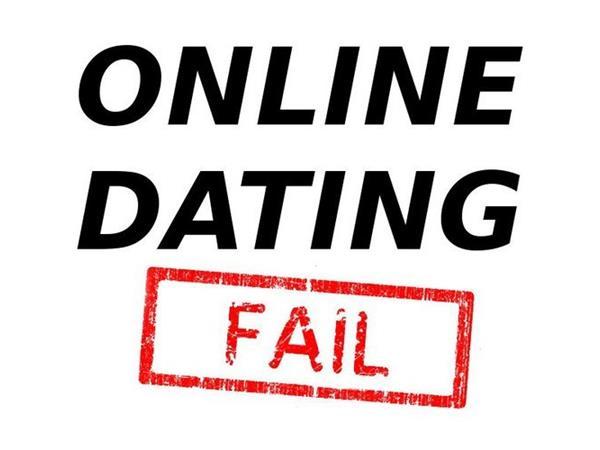 Dating older man
