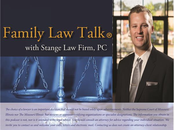 Parental Alienation Myth Or Monster 04 16 By Stange Law