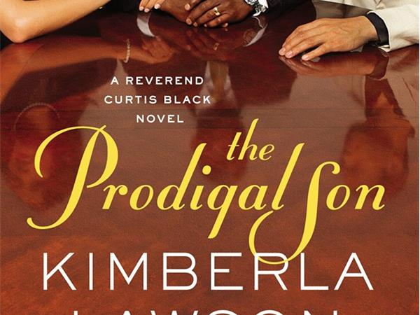 Chatting It Up With Kimberla Lawson Roby 0331 By Divas Literary