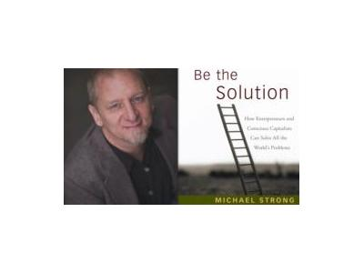 Social Entrepreneurship - an interview with Michael Strong